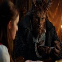 """La zi pe Metropotam - Coalitia pentru Familie vrea interzicerea filmului """"Frumoasa si bestia"""""""