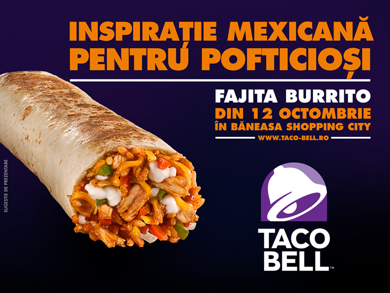 Taco_Bell_Fajita_Burrito.jpg
