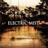 Film: Obsesii din trecut (In the Electric Mist)