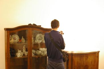 Galeria 29