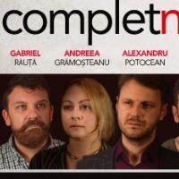 """Distribuție de 10 a filmului-record """"Perfetti Sconosciuti"""", varianta românească, în regia lui Octavian Strunilă"""