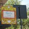 Hai la cumparaturi! - Magazin: Gala Food, boutique portughez