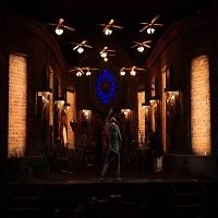 La zi pe Metropotam - Alcool - un concert-spectacol inedit cu Ada Miliea, Bobo de la Fara Zahar si Vladimir de la Pinholes, la Nottara