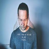 Interviuri - Interviu de Bucuresti cu Andrei Purcarea - omul din spatele proiectului Fotografii de citit, in care imaginile spun povesti