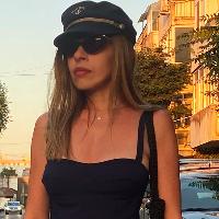 """Tatiana Ernuțeanu: """"Nu sunt dispusă să cosmetizez nimic din viața mea, ca să livrez o iluzie frumoasă celorlalți"""""""