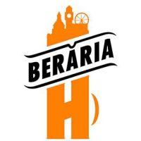 """Cronici Terase din Romania - Beraria H - """"Domnisoara, nu am timp sa va servesc"""""""