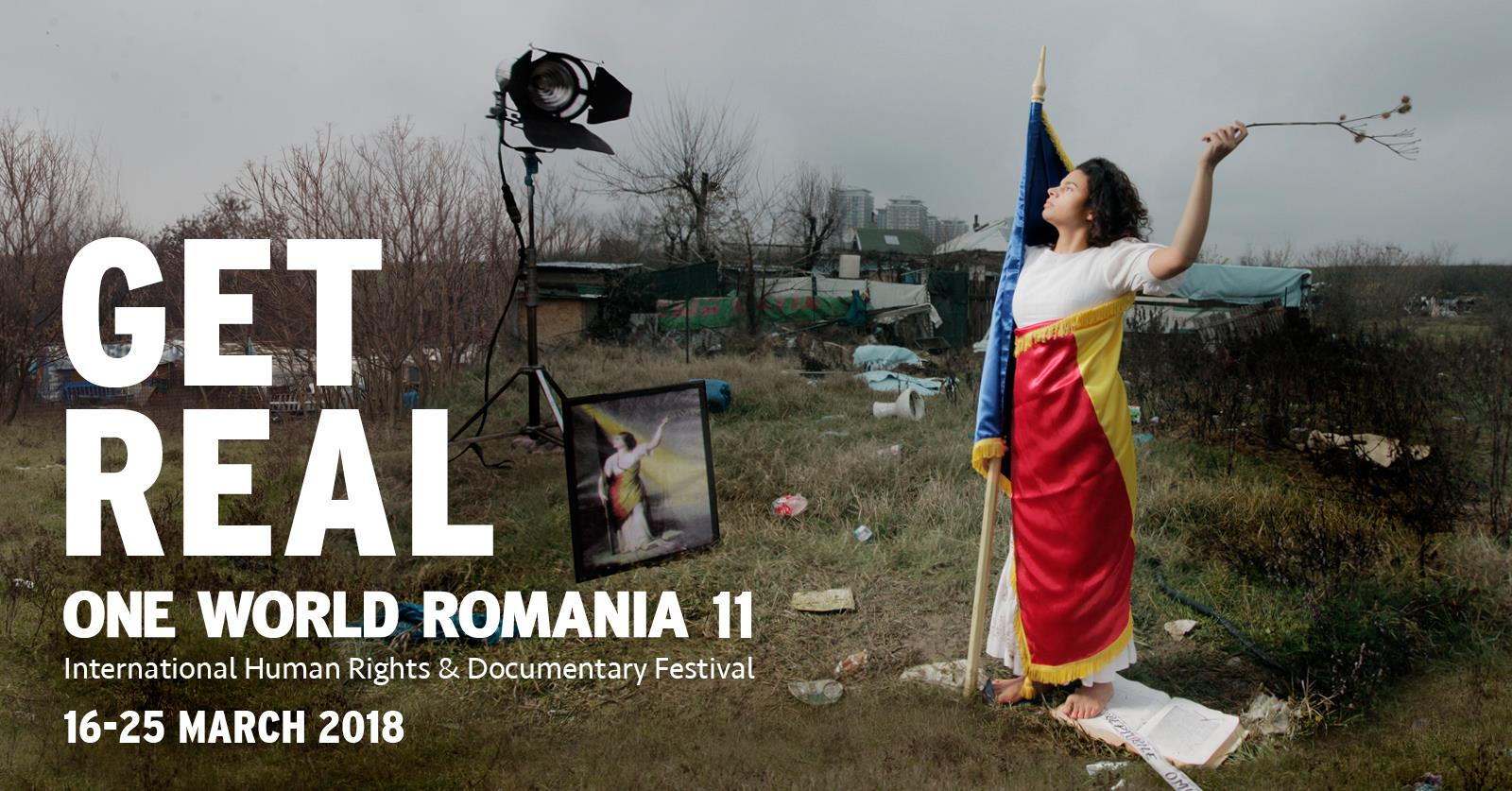 One World Romania 11