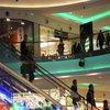 Hai la cumparaturi! - Mall-urile din Bucuresti: diferente si asemanari