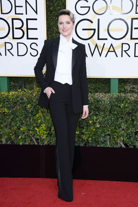 hbz-the-list-golden-globes-best-dressed-evan-rachel-wood.jpg
