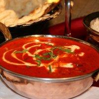 Cronici Restaurante din Romania - Little India, noul restauraurant din Centrul Vechi in care vei regasi o bucatica din armonia bucatariei indiene