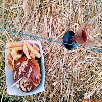 Unde Iesim in Oras? - BurgerFest 2016 la Bucuresti, editia a II-a - cateva poze si impresii