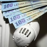 Utile - Ce acte trebuie sa depui ca sa primesti bani pentru incalzire