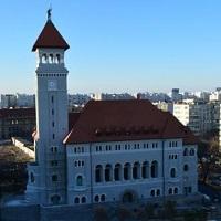 Utile - Primaria Sectorului 1 sustine ca a reabilitat aproape toate cladirile de interes public pe care le avea in administrare