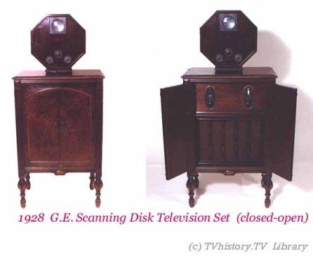 tv1928