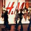 Hai la cumparaturi! - 5 scandaluri in care a fost implicat H&M