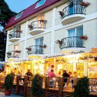 Cronici Restaurante din Romania - Idee de vacanta: Perla Sulina, locul in care sa te duci daca vrei sa vezi Delta si sa pescuiesti