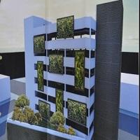 Utile - Cat va costa un loc in noua parcare supraetajata de la Obor, una dintre cele mai moderne din tara