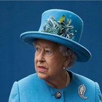 La zi pe Metropotam - Regina Marii Britanii implineste 65 de ani de cand a urcat pe tron
