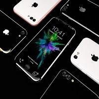 La zi pe Metropotam - Cat va costa noul iPhone 8