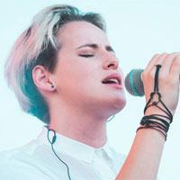 Stiri Evenimente Muzicale - A-C Leonte - lansare videoclip / Expirat Halele Carol