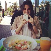 Cronici Restaurante din Bucuresti, Romania - Cele mai bune oferte de pranz din Centrul Vechi