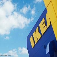 Cronici Magazine din Bucuresti, Romania - E oficial - unde isi va deschide IKEA cel de-al doilea magazin in Bucuresti
