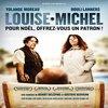 Film: Louise-Michel