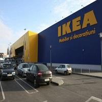 IKEA isi atentioneaza clientii sa returneze urgent doua produse