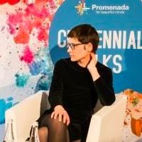 Mituri despre feminism - o dezbatere cu Laura Grunberg și Irina Costache