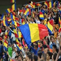 Utile - Program prelungit la Metrorex si RATB pentru meciul Romania-Grecia