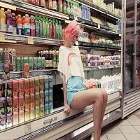 Utile - Magazinele vor incepe sa aiba rafturi speciale pentru produsele aproape de expirare