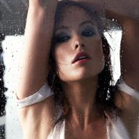 Cum arata Olivia Wilde in costum de baie la putin timp dupa nasterea