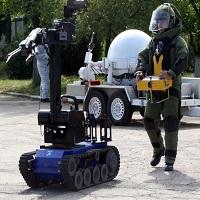 Alerta cu bomba la Spitalul Militar din Bucuresti