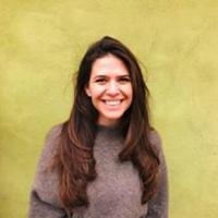"""Chestionar de Metropotam - de vorbă cu Ioana Teleanu: """"Mi-am găsit și croit un drum în design și am învățat cum să-i ajut și pe alții."""""""