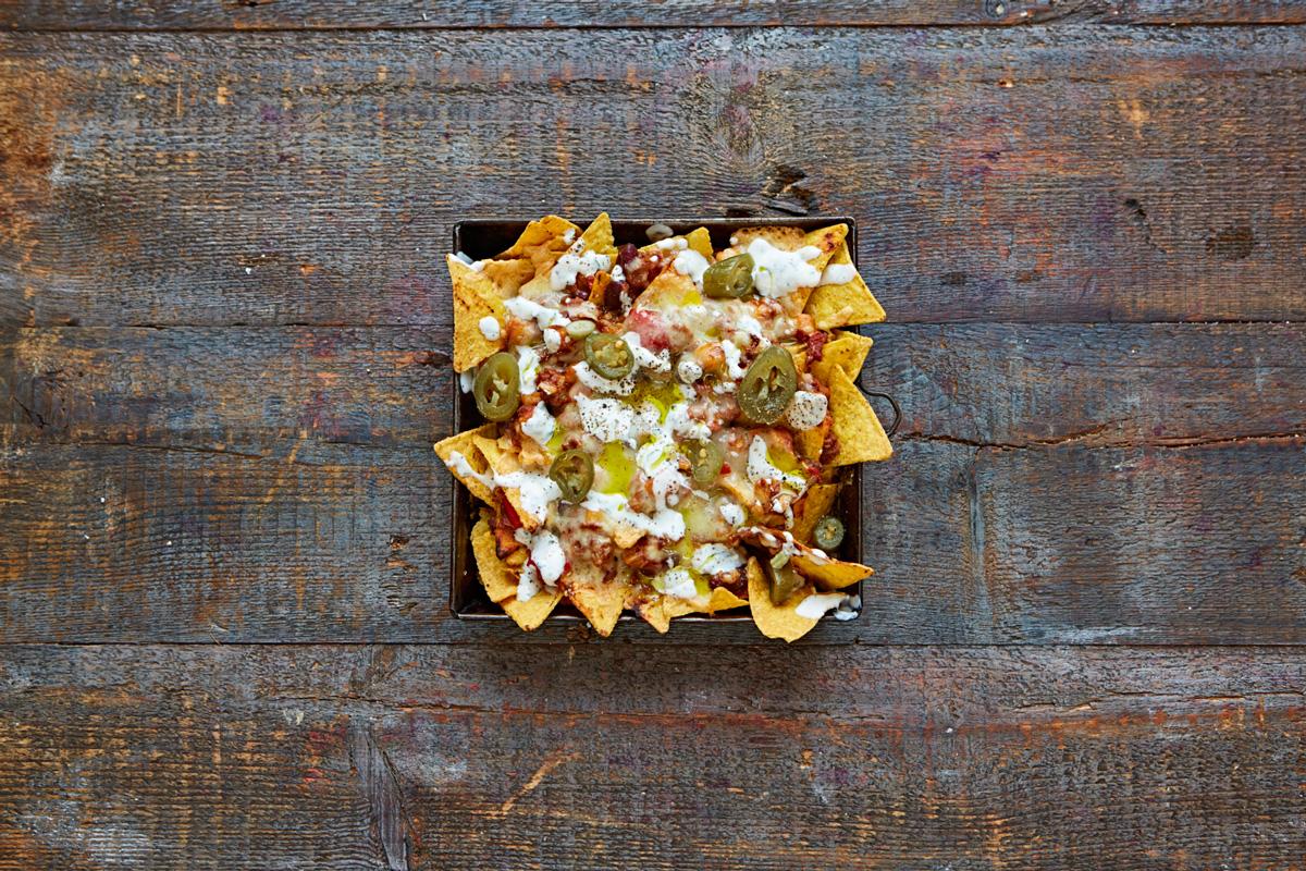 Calatorie culinara: retete pentru pofta de Mexic