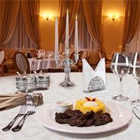 Cronici Terase din Romania - 10% reducere la Restaurantul Elisabeta prin cadrul Metropotam