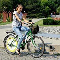Utile - Se inchid centrele de unde puteti inchiria gratuit biciclete