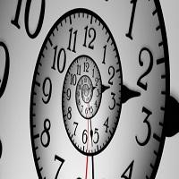 Utile - Romania ar putea reduce programul de lucru la sase ore