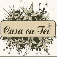 Cronici Restaurante din Romania - Casa cu Tei, bistro-ul linistit din zona Universitatii unde te poti relaxa cu prietenii