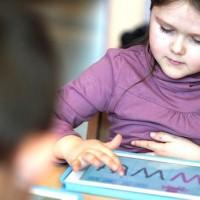 Utile - Bucuresti - A fost inaugurata prima clasa digitala dedicata elevilor