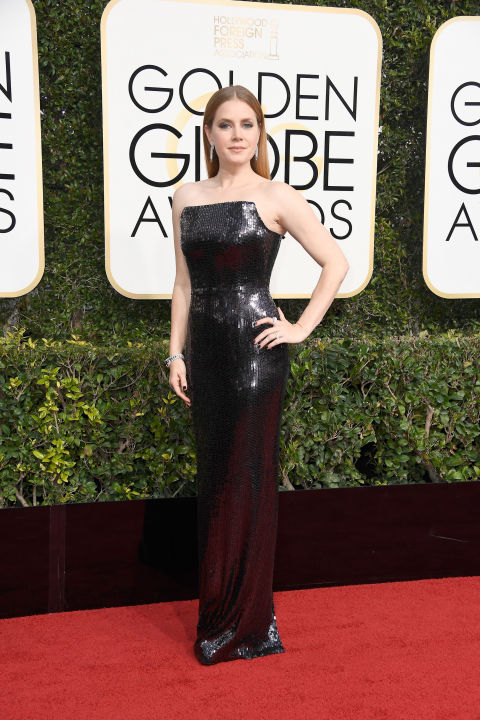 hbz-the-list-golden-globes-best-dressed-amy-adams.jpg