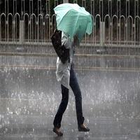Utile - Atentionare ANM: ploi, vijelii si grindina la sfarsit de septembrie