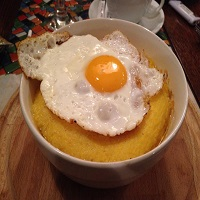 Cronici Restaurante din Romania - Am revizitat Nicoresti, restaurantul ca la mama acasa de pe Toamnei 14
