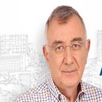 Interviu Andrei Chiliman: Construim doua noi parcari subterane in zona Banu Manta si Aviatiei