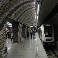 Utile - Programul Metrorex in noaptea de Revelion