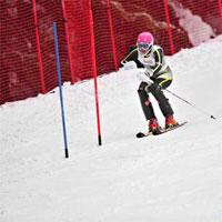 Partiile de ski de pe Transaplina au fost omologate de Federatia Internationala de Schi