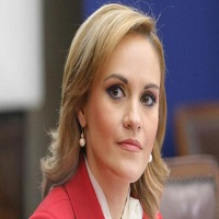 """Utile - Gabriela Firea si deszapezirea - cum isi propune primarul Bucurestiului sa """"nu mai fie luate autoritatile prin surprindere"""" atunci cand va ninge"""