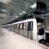 Utile - Ziua Portilor Deschise la statia de metrou Straulesti