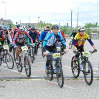 Utile - Ce le recomanda Politia Romana biciclistilor din Bucuresti