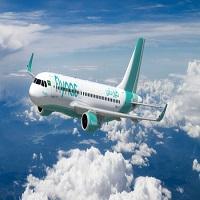 Utile - Compania aeriana Flynas angajeaza - cerinte si pachet salarial